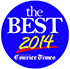 Best of Bucks 2014 Insurance Agency