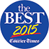 Best of Bucks 2015 Insurance Agency