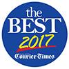 Best Insurance Agency 2017