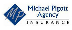 Michael Pigott Agency