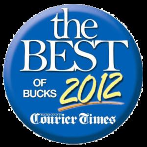 Best Insurance Agency 2012