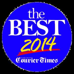 Best Insurance Agency 2014