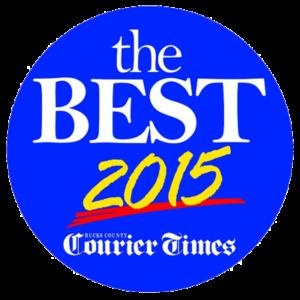 Best Insurance Agency 2015