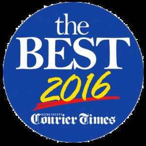 Best Insurance Agency 2016